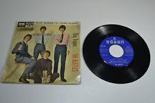 "Vinilo 7"" - Beatles - Day Tripper"