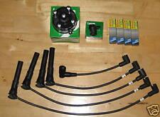 Land Rover Freelander 1.8 Tune Up Kit