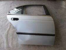 BMW SERIE 5 E39 525 TDS TD105KW 142CV 5P 5M 256T1 (1997) RICAMBIO PORTA POSTERIO