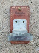 Buckingham Lowell Wrench Holder 6104