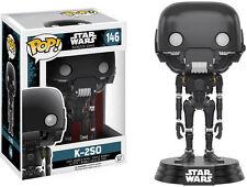 Rogue One - K-2SO Funko Pop! Star Wars Toy