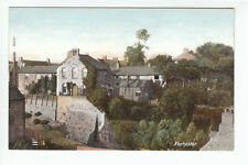 Ebchester Village Consett Durham Pre 1914 Wrench 15370 Old Postcard Unposted