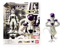 Bandai Dragon Ball Super S.H.Figuarts Frieza Freeza Resurrection Figure In Stock