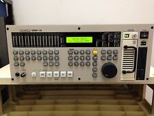 Tascam MMP-16 Modular Multitrack Player