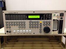 Tascam Mmp-16 Modular Multitrack Player