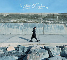 GILBERT O'SULLIVAN-S/T-JAPAN CD F56