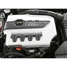 2009 AUDI TT 8j 2,0 TTS QUATTRO MOTORE ENGINE CDL CDLB 272 PS superate 0 km