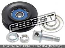 Pulley Tensioner Kit For Toyota Hiace Comuter Rzh15# (1989-2006)