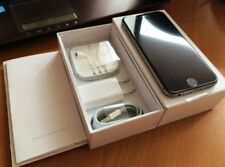 Apple iPhone 6 - 64GB - Space Gray (Unlocked) (CA),Bell,AT&T,Chatr...so on