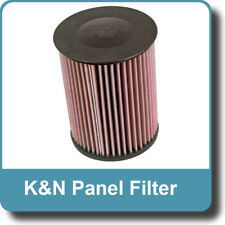E-2993 K&N Air Filter  FORD FOCUS MK 3 C MAX KUGA VOLVO C30 1.0i - 2.3I TDCi