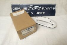 NEW OEM 02-14 Ford Expedition Front LH Outer Door Handle 6L1Z-7822405-BAPTM #989