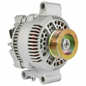 New Alternator for Ford 2.5L or Perkins 400 | 111199