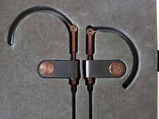 B&O Earset wireless earphone