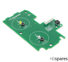 More details for replacement pioneer cdj 2000 nexus nxs kswb play pause cue switch pcb (dwx3339)