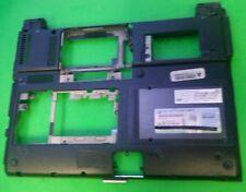 HP EliteBook 2530p Laptop Bottom Chassis Base Enclosure Case Cover 492547-001
