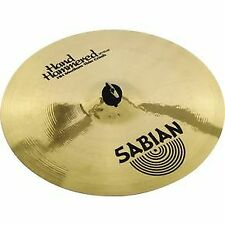 "Sabian Hh 16"" Medium Thin Crash"