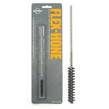 "23/64"" 9 mm Flexhone flex-hone valve guides 120 grit"