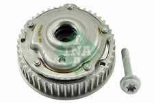 INA Nockenwellenversteller für Motorsteuerung 427 1005 10