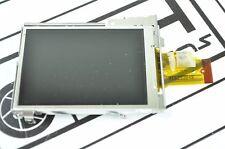 CANON POWERSHOT A1000 IS LCD Screen Display Repair Part DH8414