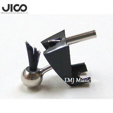 JICO Elliptical stylus D6800EEE Japan made for Stanton 681EEE Official New F/S