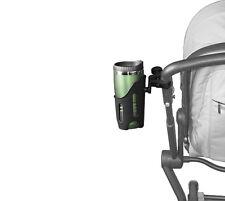 Apramo Cup Holder Flex Poussette Buggy Poussette bébé Voyage Accessoire BN
