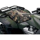 Moose Utility Cordura Seat Cover Mossy Oak Break-Up (MUD012)