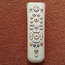 DVD Playback Media Remote Controller For XBOX 360