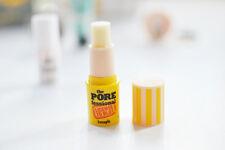 Benefit The Porefessional LICENSE TO BLOT Instant Oil-Blotting Stick TRAVEL SIZE