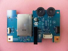 Sony Vaio PCV-W20 All-in-one Desktop 1-684-507-21 PCV Board PCVW20