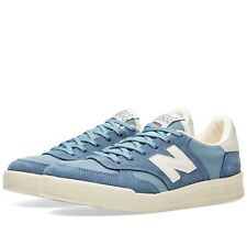 NEW BALANCE CT300SPB shoes MADE IN ENGLAND, NEW BALANCE CT300 MADE IN ENGLAND