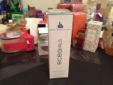 Perfume 1.6 Rare BCBGirls METRO 1.7oz Eau de Toilette Spray 50ml Max Azria Women