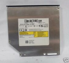 Dell Optiplex 745 755 760 780 960 980 990 1070 9020 SFF CDRW DVD±RW Drive SATA