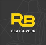 RB Seatcovers Australia