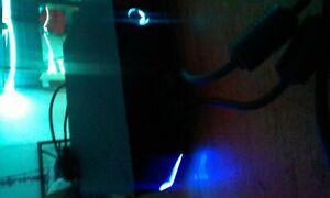 Alienware Alpha R1 (With RGB keyboard)