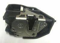 Genuine BMW Door Lock Actuator OSR Offside Rear Fits 1 & 3 Series E87 E90 E91