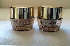 Estée Lauder Eyes Unisex Anti-Ageing Products