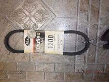 GATES 1200 V-Belt