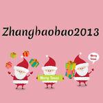 zhangbaobao2013