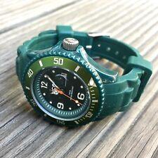 Ice Watch Uhr, SW.CHE.B.S.12