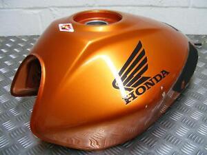 CB600F Hornet Fuel Tank Petrol Genuine Honda 2005-2006 A005