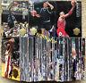 1994-95 ULTRA SERIES 1 COMPLETE 200 CARD SET: JASON KIDD ROOKIE RC + SHAQ/PIPPEN