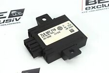 Porsche Cayenne S 955 9PA Steuergerät Abschleppschutz Alarmanlage 7L0907719