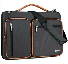 Lacdo Laptop Shoulder Bag, 15 - 15.6 inch laptops and tablets