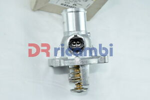 Thermostat Kühlmittel Sensor Temperatur OPEL 1338178 55577072