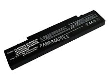 New Generic Laptop Battery Samsung NP-R522-FA02 NP-R522-FA03UK