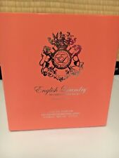 English Laundry Signature For Her Perfume by Christopher Wicks, 3.4 fl. oz. NEW