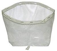 JACUZZI® Spa , ProClarity Debris Bag  J-400 Series , 2012+ - 6570-398