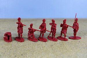 LOD/Barzso Black Watch Highland Grenadiers