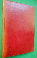 L'HOMME DOMINE ALBERT MEMMI NRF  1968 RELIE RACISME PHILOSOPHIE SOCIOLOGIE