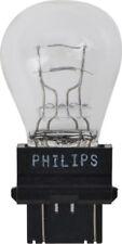 Tail Light Bulb-GLS TDI Philips 3457B2